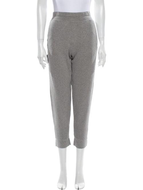Inhabit Sweatpants Grey