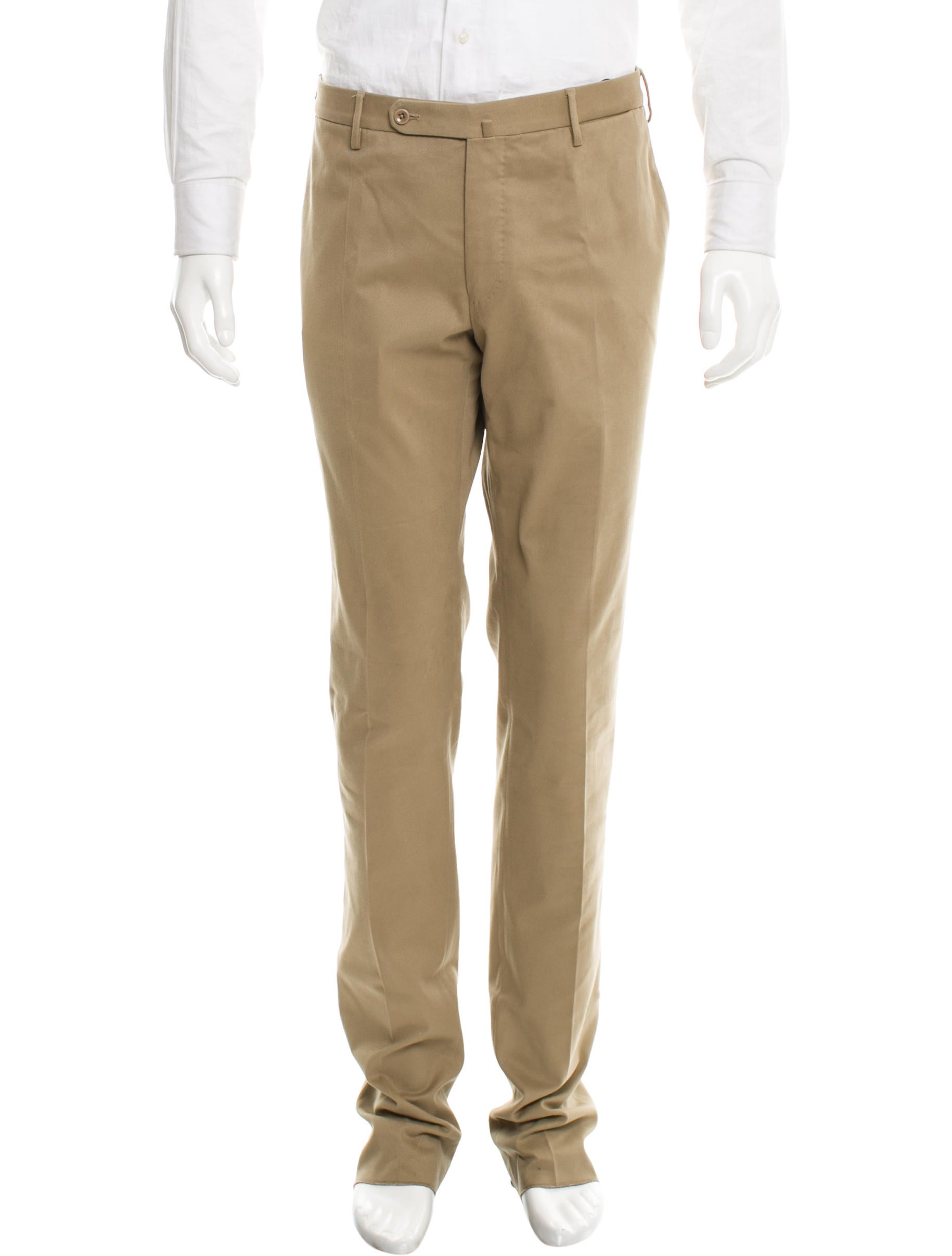 Find great deals on eBay for skinny mens chino pants. Shop with confidence.