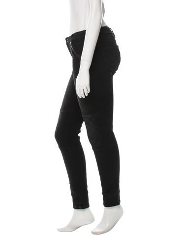 Cult of Individuality Cycle Skinny Leg Jean w/ Tags ...