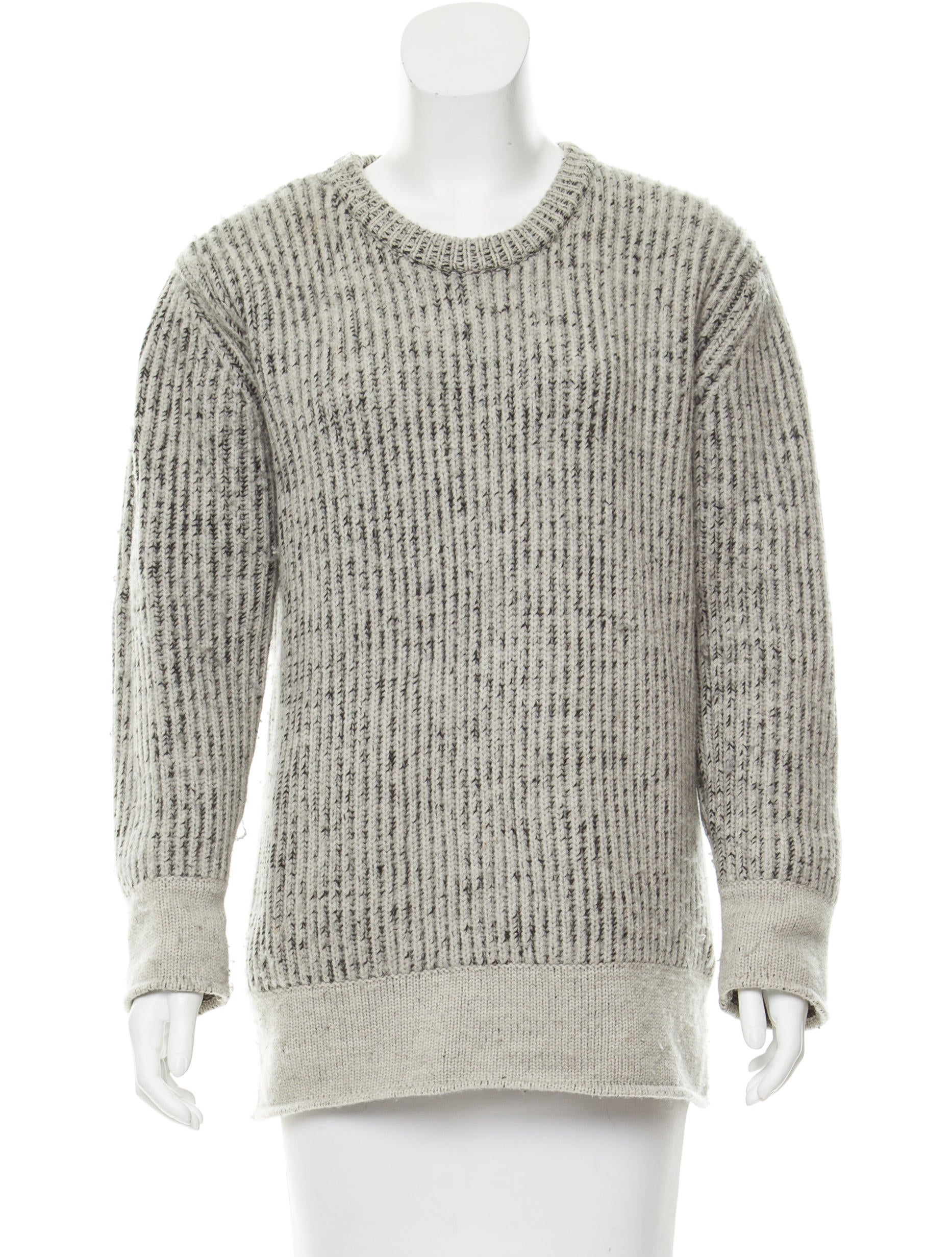 Welcome to Novica's Hand-Knit Sweaters Collection. Add global flair to your wardrobe with a cardigan or pullover that has been handcrafted just for you by artisans worldwide. Explore Novica's hand-knit sweaters collection to see cotton and wool sweaters for her and him.