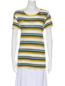 Iro 2016 Vania T-Shirt