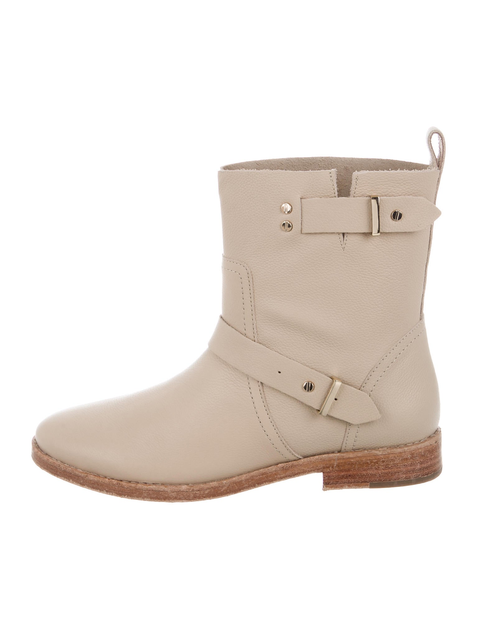 Joie Suede Ankle Boots w/ Tags for sale footlocker outlet excellent buy cheap shop offer outlet discounts sale professional kcChv