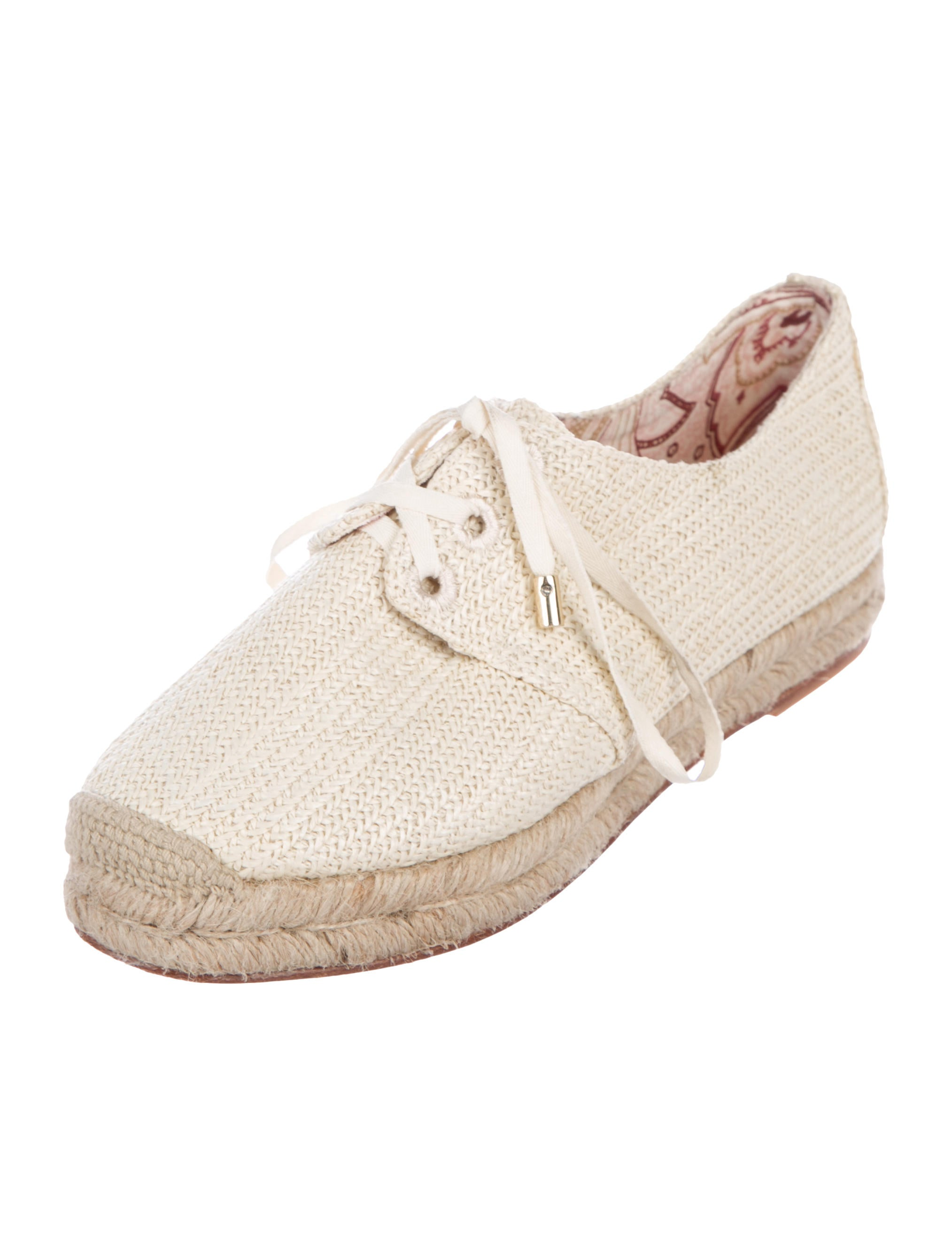 discount price clearance official Joie Straw Espadrille Flats cheap 2015 new rdceEeE7
