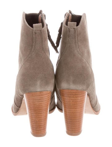 cheap tumblr discount codes shopping online Joie Dalton Ankle Boots w/ Tags gEXPG
