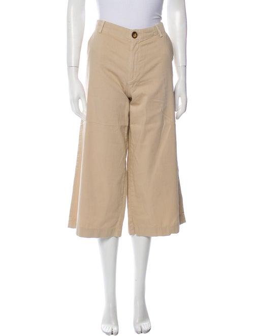 Joie Wide Leg Pants w/ Tags