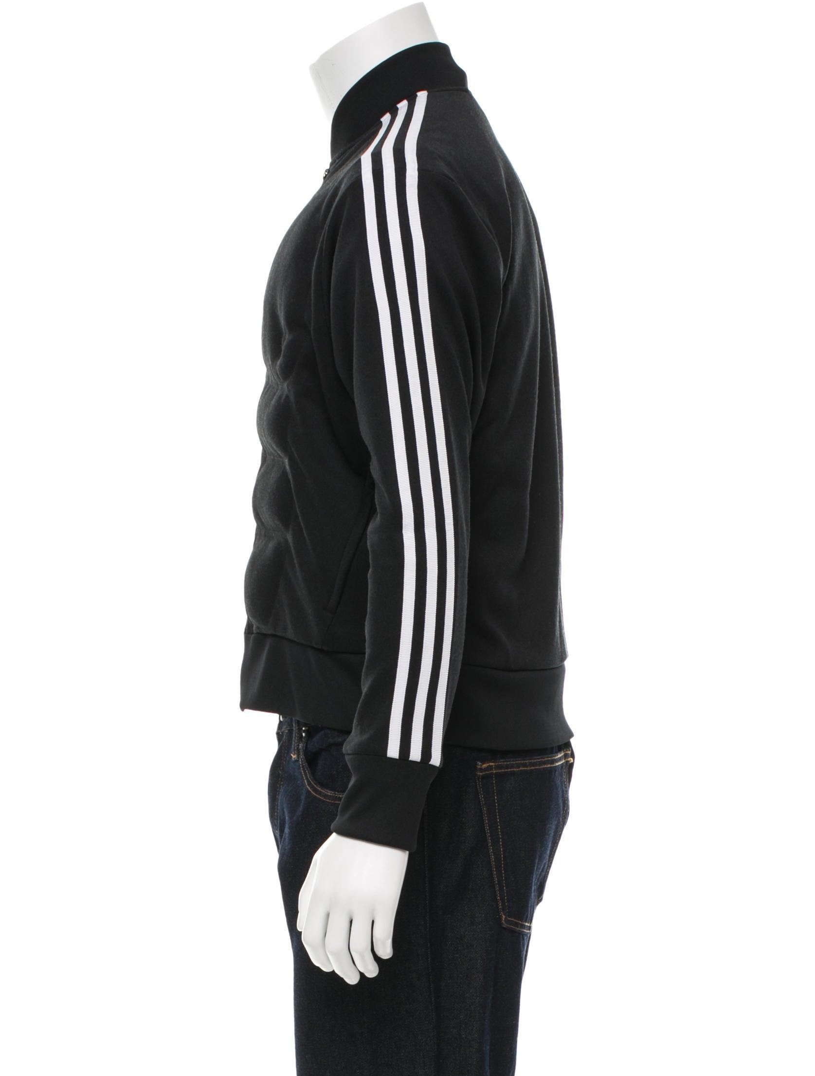 jeremy scott adidas hoodie