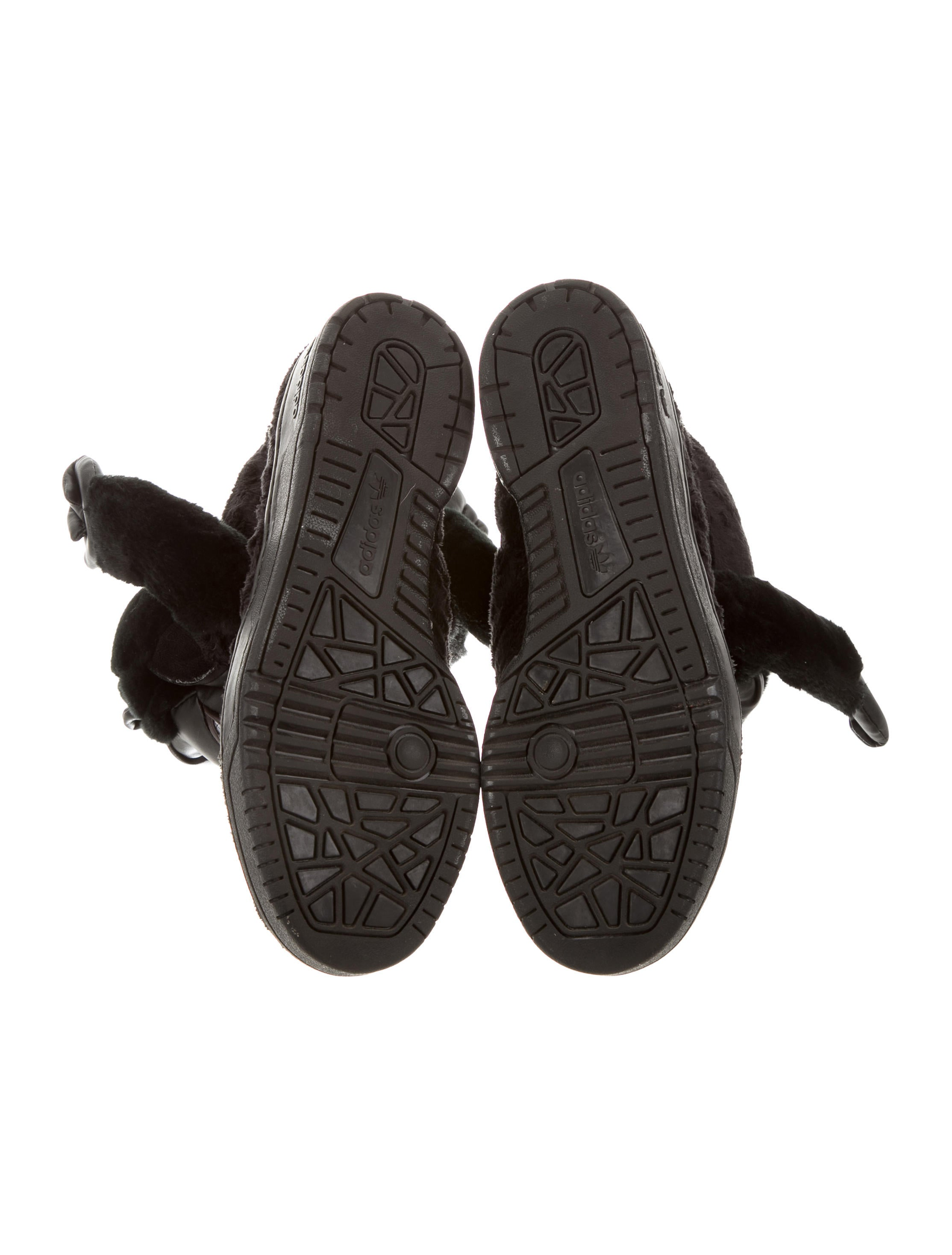 adidas gorilla sneakers
