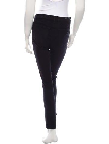 Skinny Jeans w/ Tags