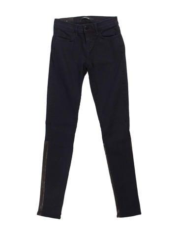Skinny Pants w/ Tags