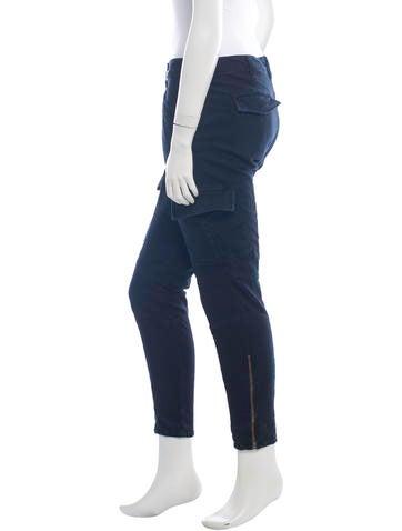 Houlihan Jeans w/ Tags