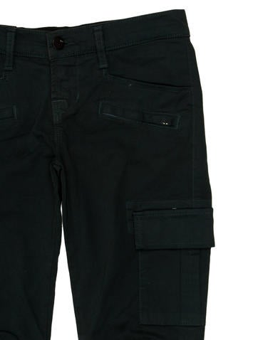 Cargo Pants w/ Tags