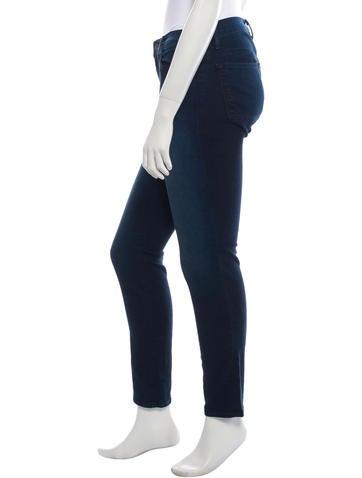 Avalon Skinny Jeans w/ Tags