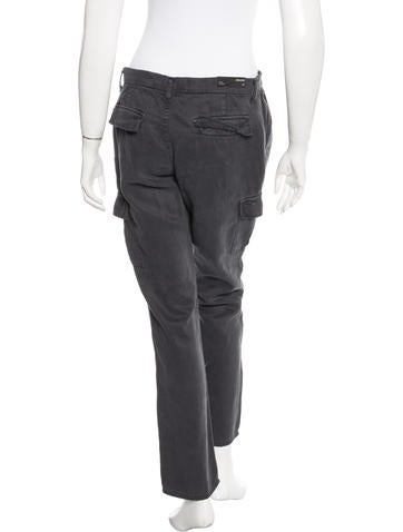 Croft Cargo Pants w/ Tags