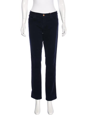 Luxury What To Wear With Corduroy Pants Women  Pi Pants