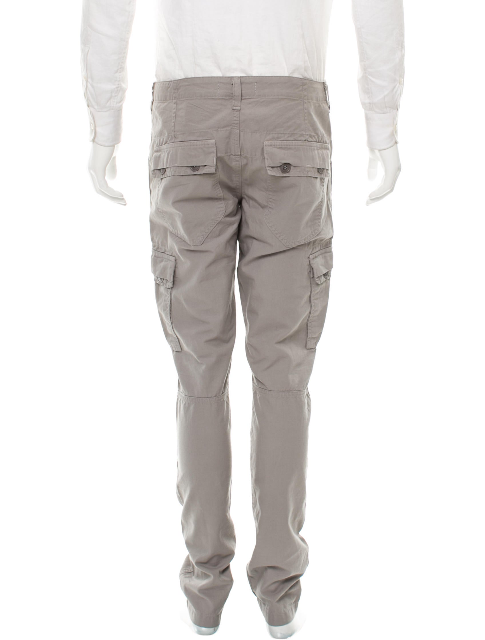 Get the best deals on slim cargo pants and save up to 70% off at Poshmark now! Whatever you're shopping for, we've got it.
