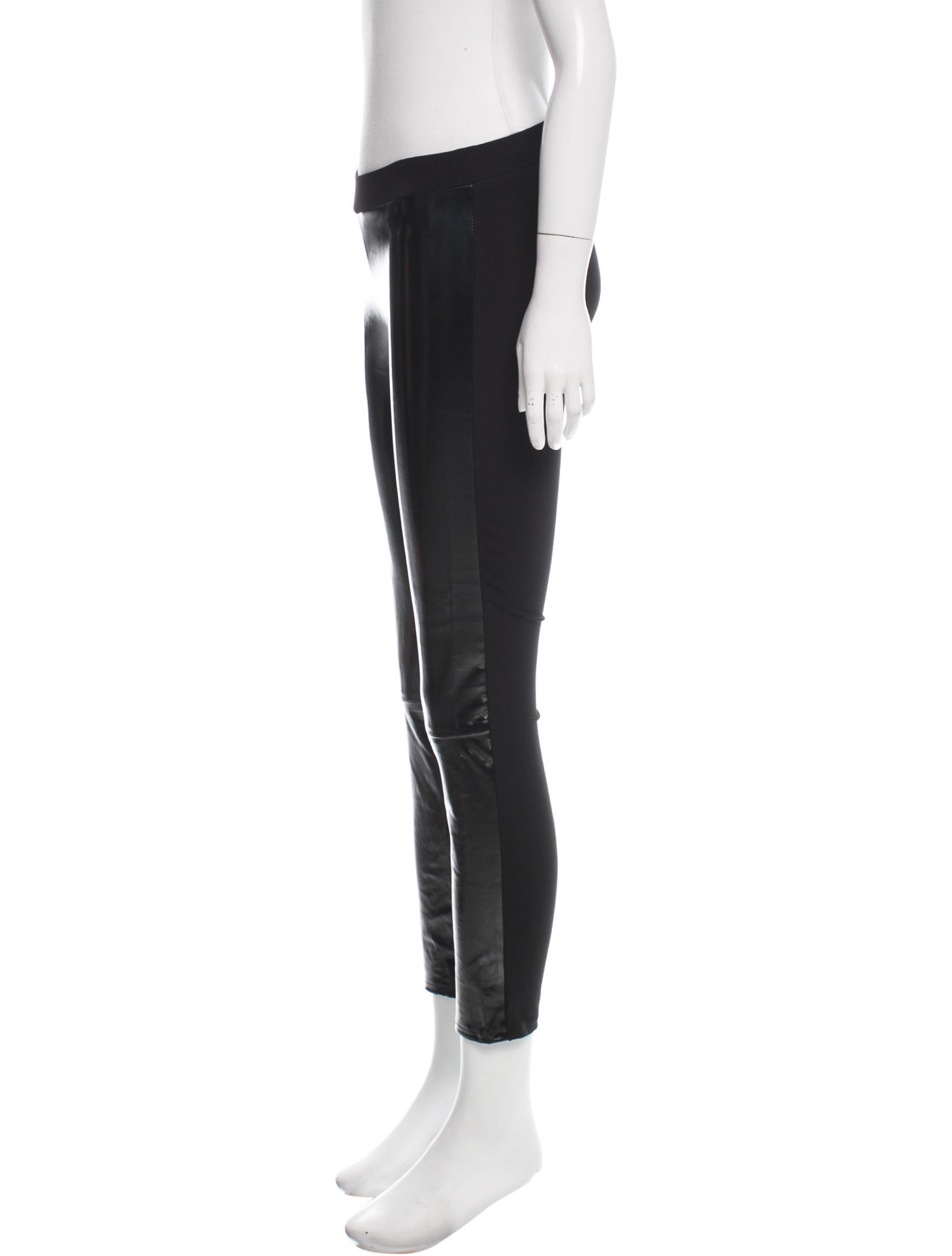Men's Low Rise Leggings Long Johns Bottoms Thermal Pant. from $ 15 99 Prime. 4 out of 5 stars 1. LinvMe. Women's Low Rise Cropped Pants Trousers Capris $ 13 out of 5 stars 4. 90 Degree By Reflex – High Waist Tummy Control Shapewear – Power Flex Capri. from $ 16 99 Prime. out of 5 .