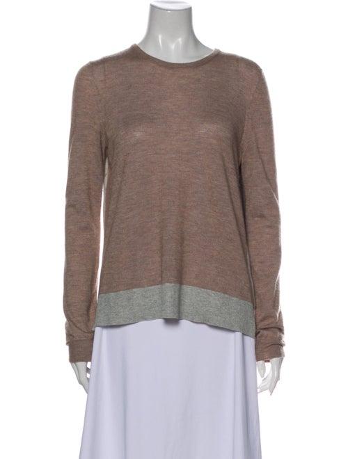 J Brand Crew Neck Sweater - image 1