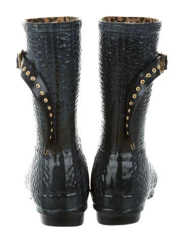 9350e32dbc5 Jimmy Choo Rain Boots