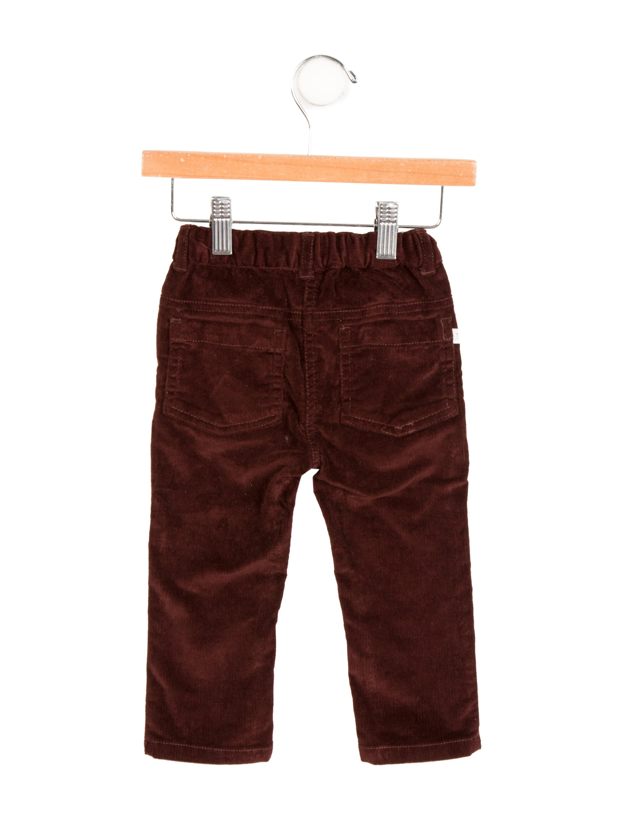 Find great deals on eBay for Girls Corduroy Pants in Girl's Pants Sizes 4 and Up. Shop with confidence.