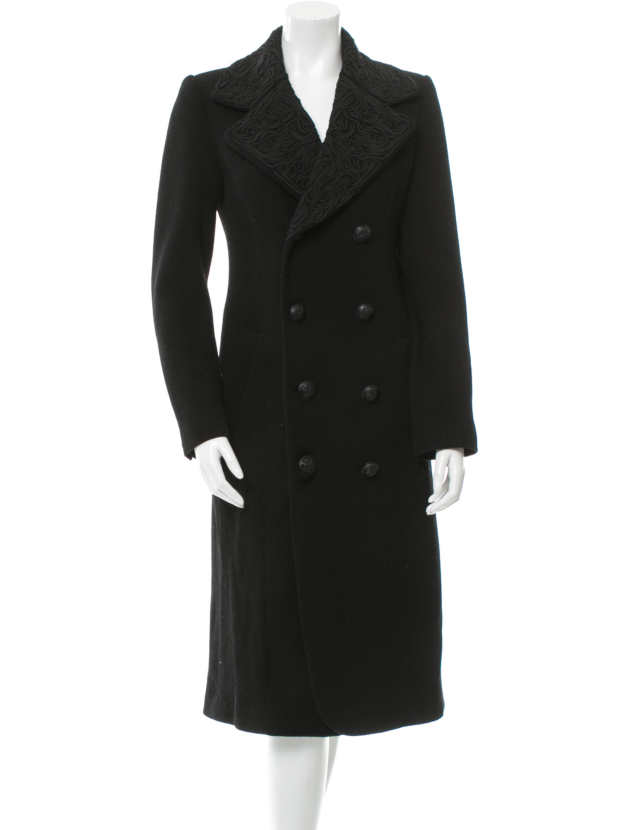 Free shipping BOTH ways on double breasted wool pea coat, from our vast selection of styles. Fast delivery, and 24/7/ real-person service with a smile. Click or call