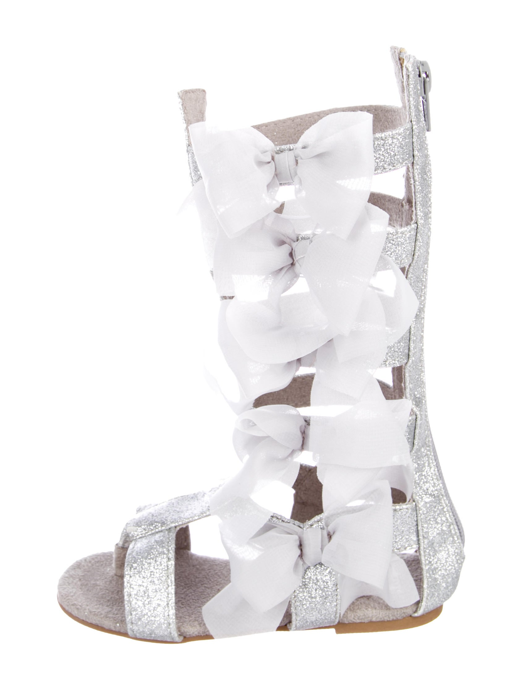67787bbc44a7 Joyfolie girls metallic gladiator sandals girls wjfol jpg 1689x2229 Joyfolie  gladiator sandals