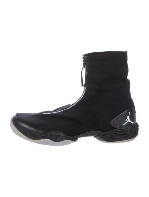 f44e67cbfd71a5 Jordan XX8 Stealth All Star Sneakers - Shoes - WJORA20697
