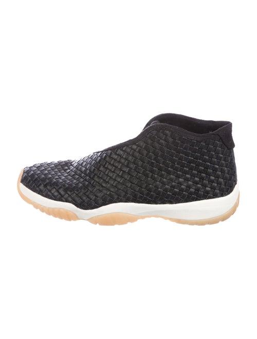 e08420f4d5def5 Jordan Air Jordan Future Premium Sneakers - Shoes - WJORA20709