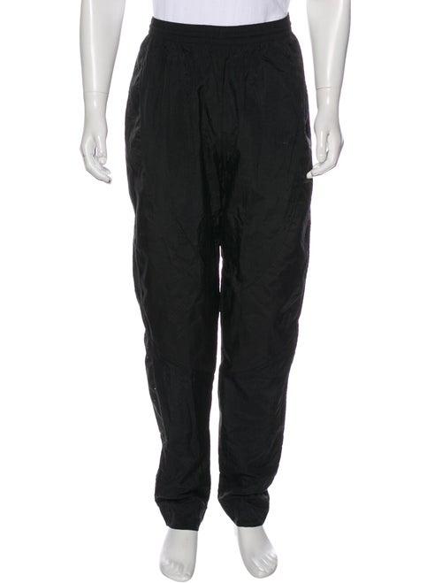 Jordan Windbreaker Track Pants black