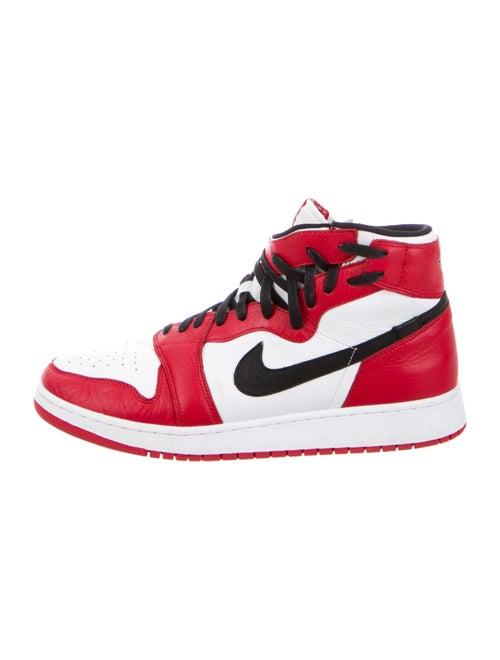 Jordan Air Jordan 1 Rebel XX OG Sneakers Black