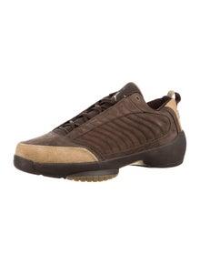 Jordan 19 OG Low Cinder Sneakers