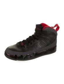 Jordan Air Jordan Fusion 9 Sneakers