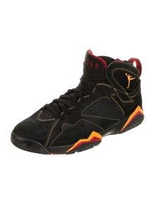 Jordan Jordan 7 Retro Citrus Sneakers