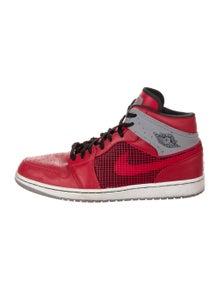 Jordan Air 1 Retro 89 Sneakers