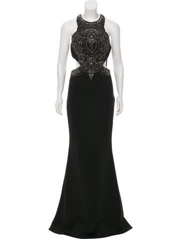 Dresses   The RealReal 2cffb4d652