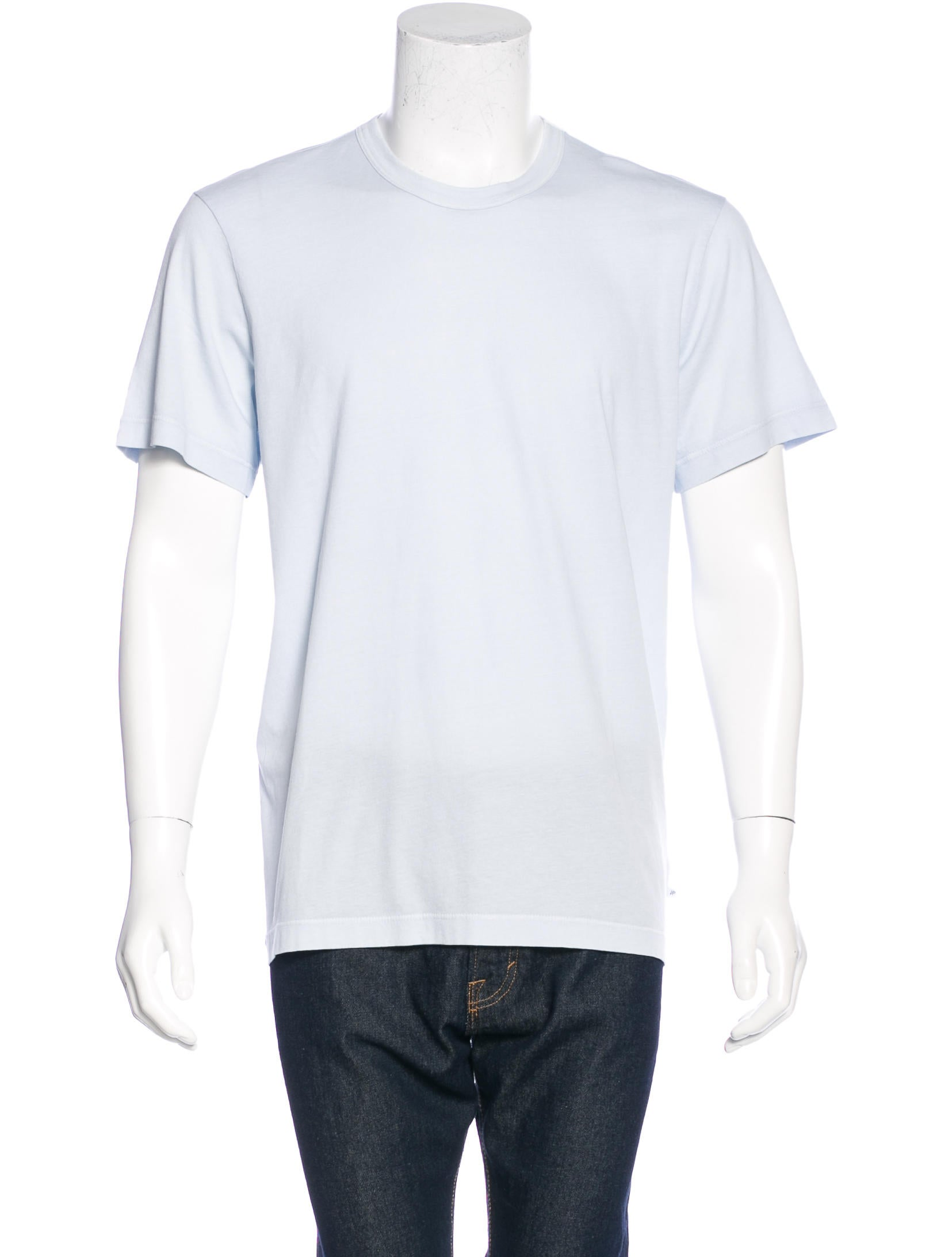 James perse 2 pack t shirt w tags clothing wjp20116 for James perse t shirts sale