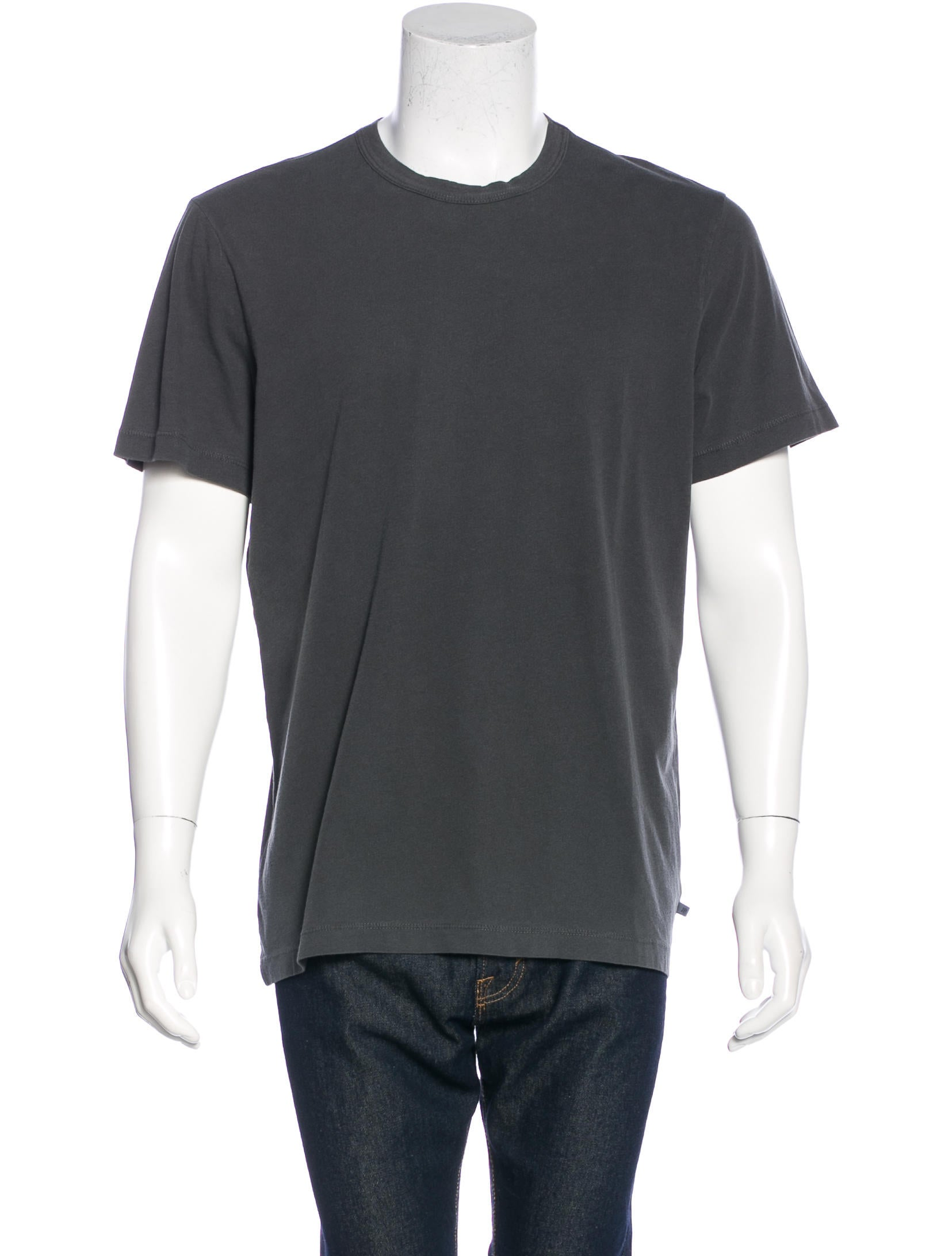 James perse 2 pack t shirt w tags clothing wjp20122 for James perse t shirts sale