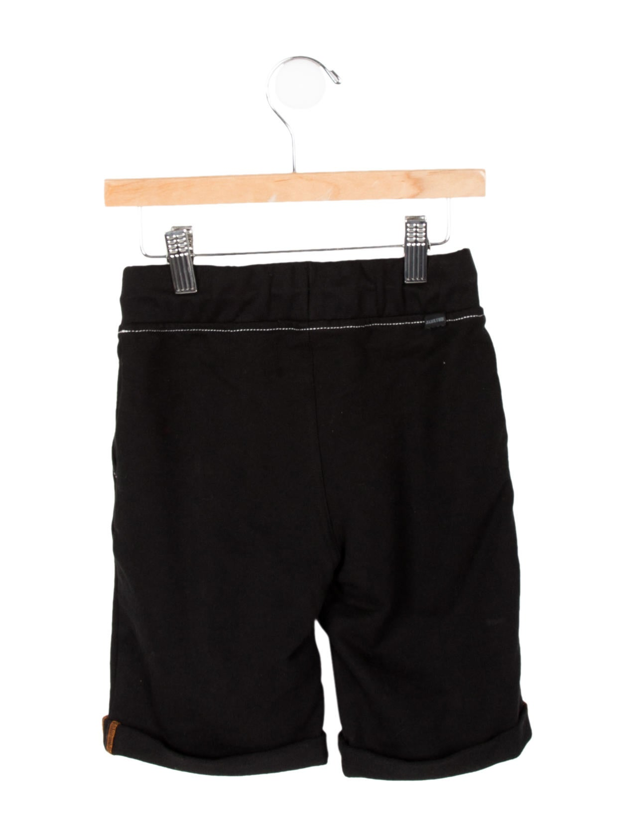 Find great deals on eBay for boys sweat shorts. Shop with confidence.