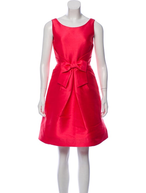6fe18df2714 Kate Spade New York Sleeveless Mini Dress w  Tags - Clothing ...