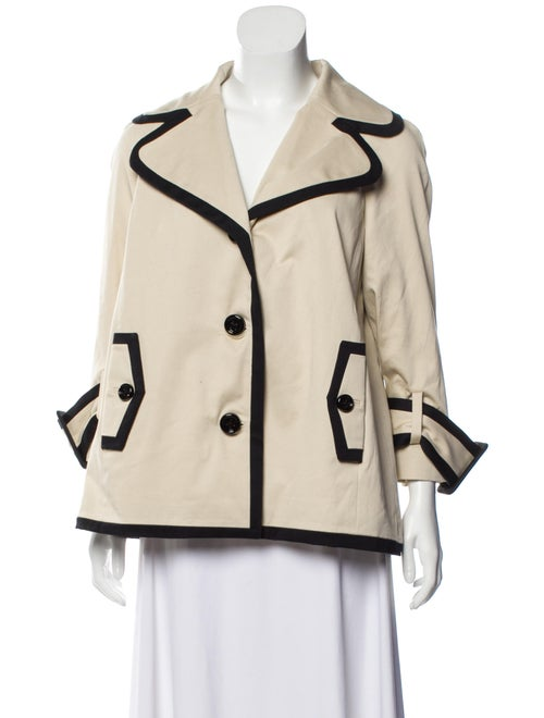 Kate Spade New York Jacket w/ Tags