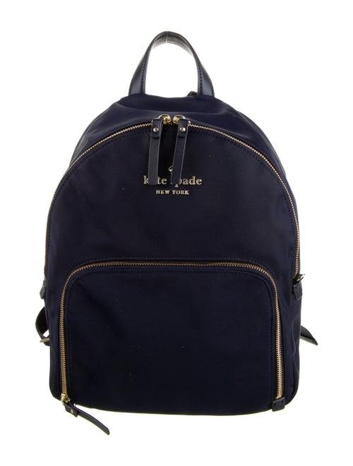 Kate Spade New York Watson Lane Hartley Backpack B