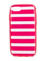 Kate Spade New York iPhone 8 Plus Striped Case