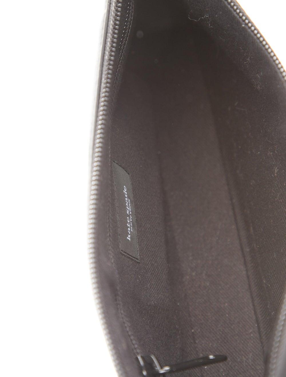 Kate Spade New York Nylon Shoulder Bag Black - image 5