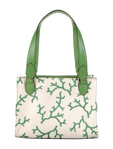 Shoulder Bag w/ Tags