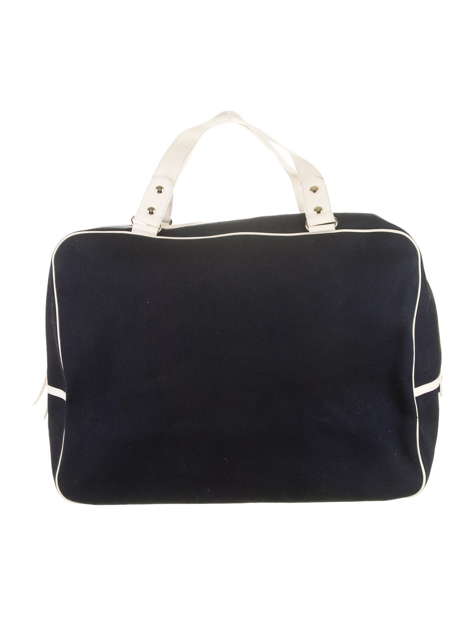 53706c9bc Kate Spade Outlet Riverhead Chanel Handbags Saks Fifth Avenue | Bus ...