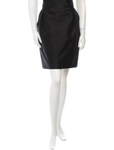 Kate Spade New York Skirt
