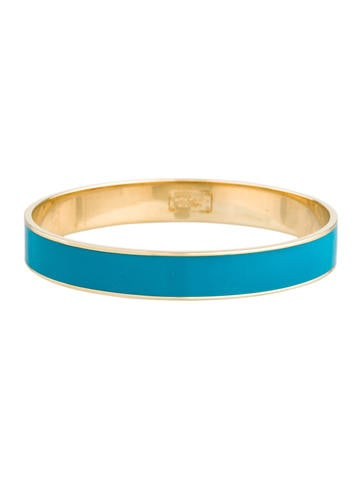 Out of the Blue Bangle