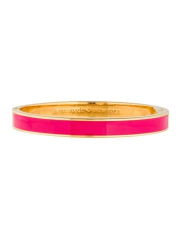 Live Colorfully Bracelet