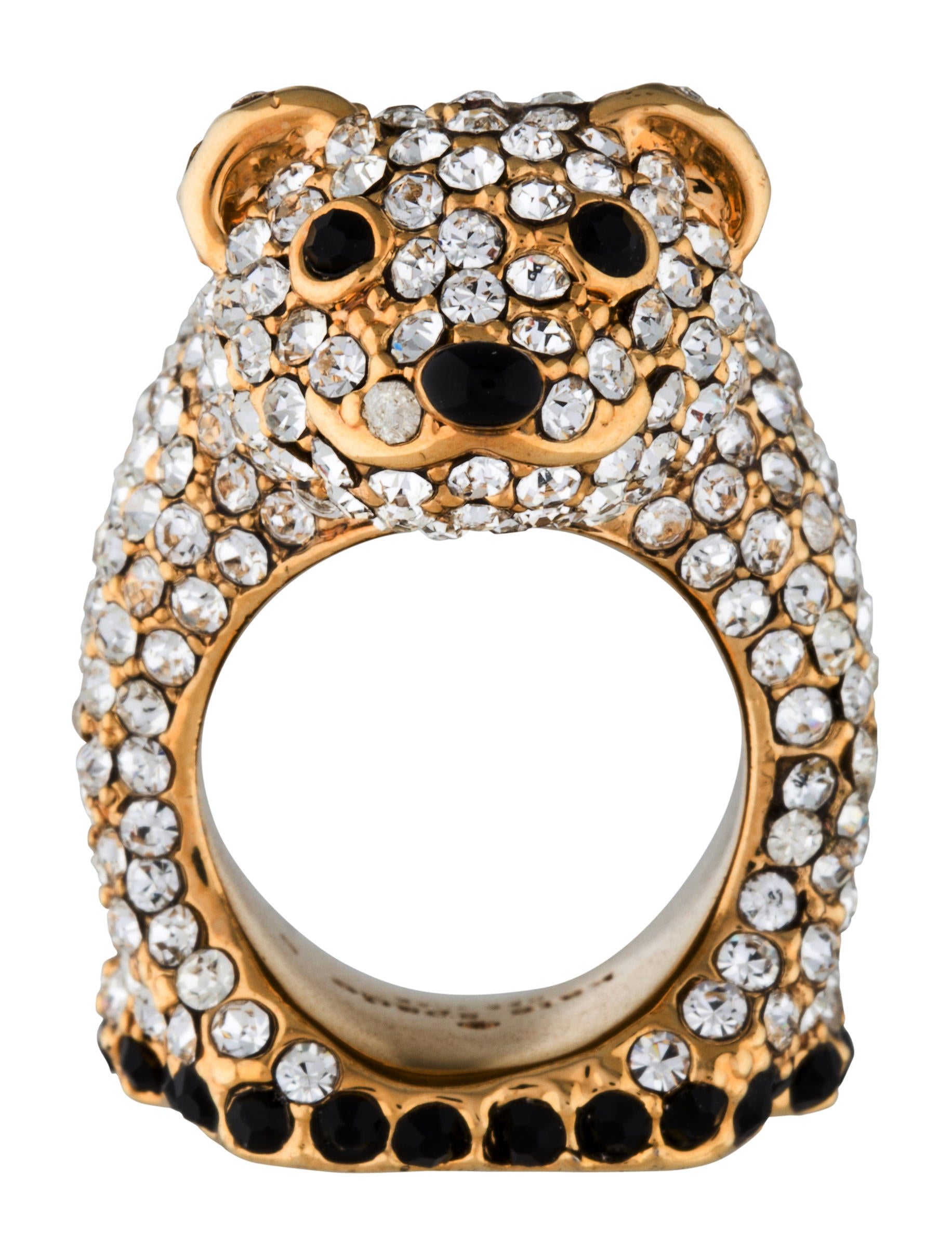 hunt hunter brown call watch of the diamond wild kill polar bear