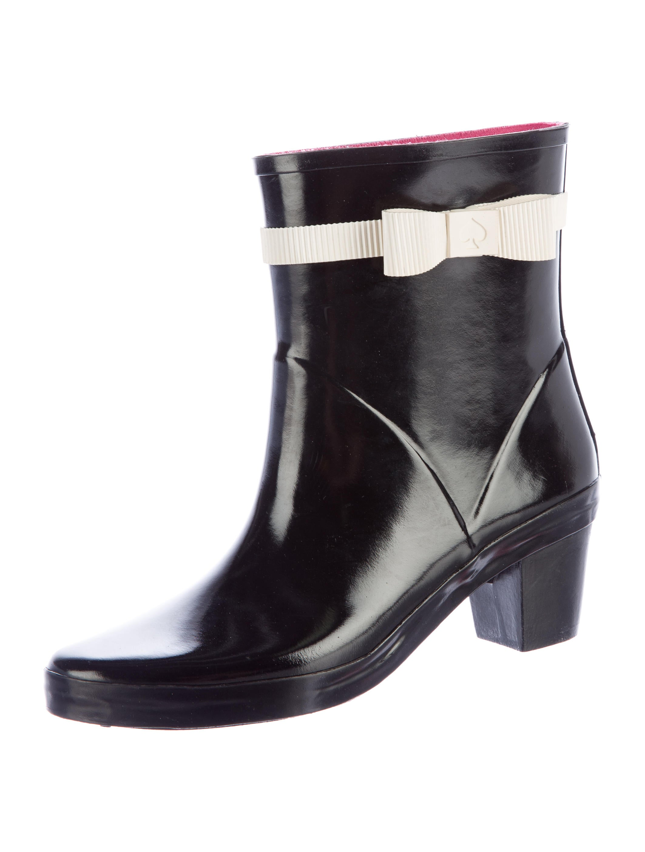 Buy low price, high quality women ankle rubber rain boots with worldwide shipping on distrib-wq9rfuqq.tk