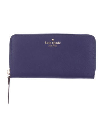 Mikas Pond Lacey Wallet